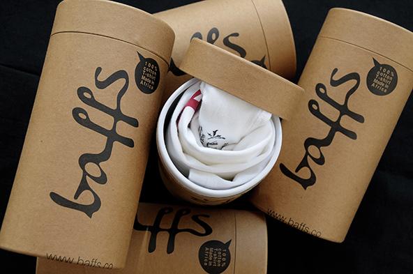 Baffs-t-shirts-packaging-design-2