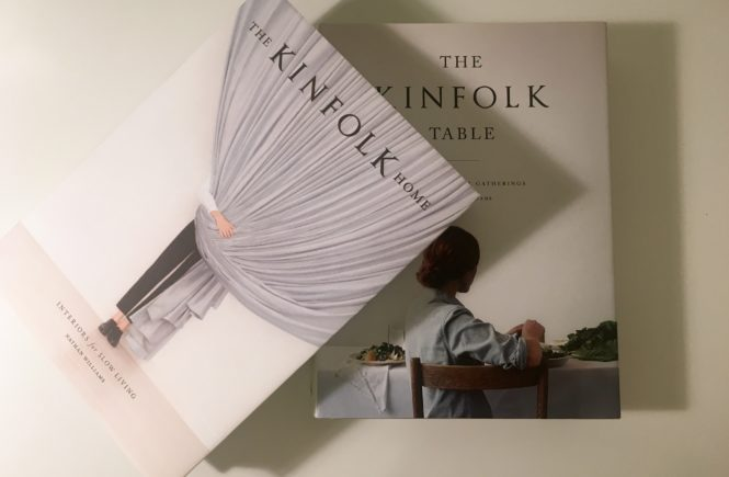 Kinfolk_Table_and_Kinfolk_Home
