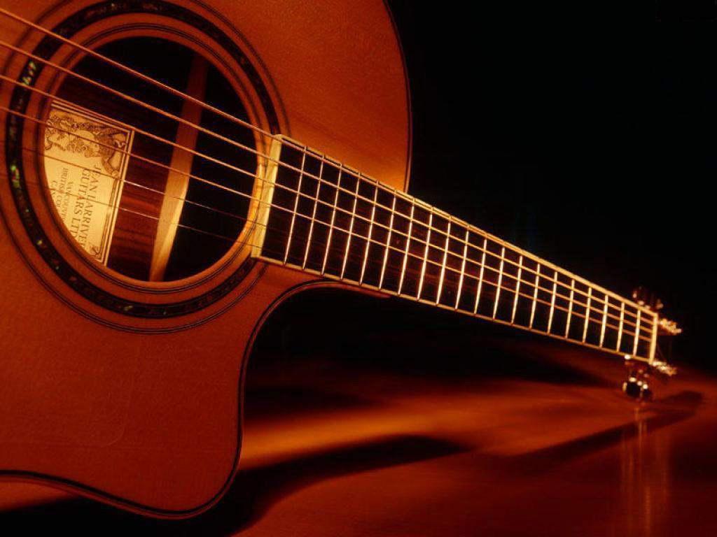 guitar-guitar-27380269-1024-768
