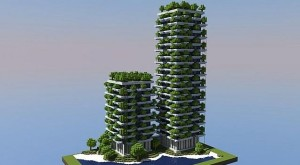 Bosco-Verticale-Milan-Map-1