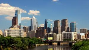 philadelphia_city_river_building_megalopolis_25391_2560x1440