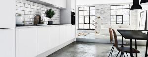 Home-Design-Inspiration-by-Designa_banner