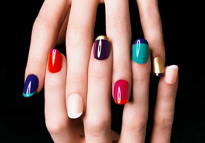 manicure_story-size_660_102313113408