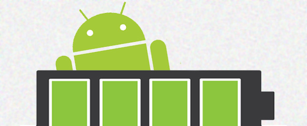tips-to-save-battery-on-your-Android3