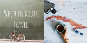 travel_tumblr_inspiration_summer_coffee_map
