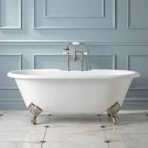 401975-cast-iron-clawfoot-bathtub_1