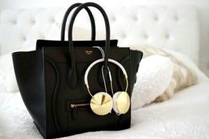 bag-beauty-bershka-celine-Favim.com-2819593
