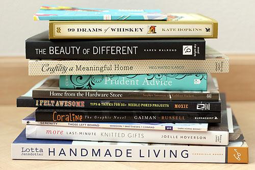 books_bedside