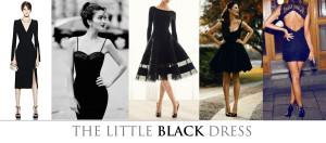 the-little-black-dress-cover
