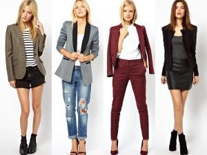 women-blazer-fashion-look-from-asos
