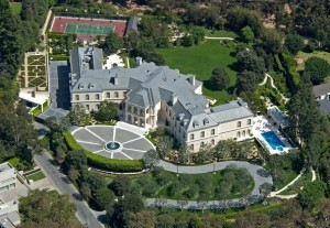 Aaron-Spelling-Manor-The-Worlds-10-Most-Expensive-Houses