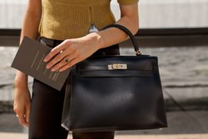 Kelly-Hermes-Bag