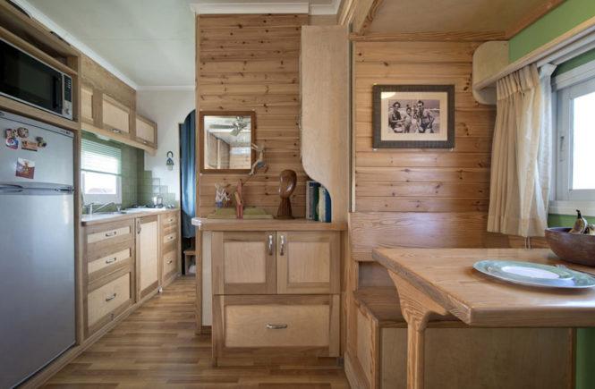 joes-truck-house-2