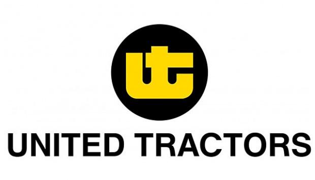 magang-united-tractors