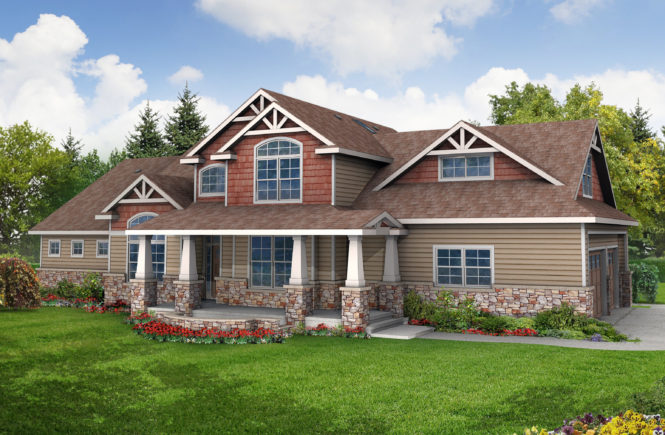 craftsman_house_plan_tillamook_30-519-picart