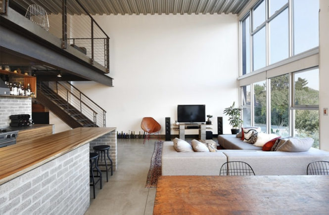 industrial-loft-apartment-2