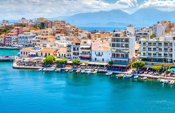 carnival-europe-port-crete-1