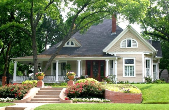 mitos-membeli-rumah