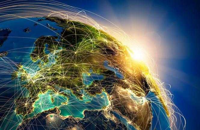 internet-tercepat-di-dunia