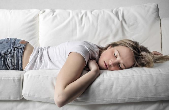 kebiasaan-tidur-setelah-makan