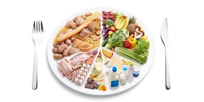 mediterranian-diet