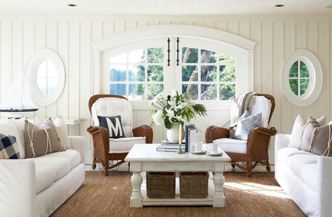 coastal-decorating-ideas