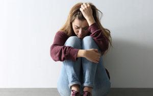 Berkenalan dengan Anxiety
