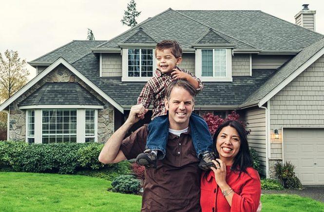 Bagi Anda yang sedang dilema ingin membeli rumah baru atau rumah bekas, coba cek beberapa pertimbangannya berikut ini, yuk!