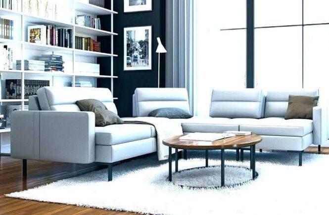 merawat sofa
