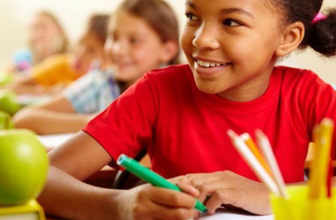 Trik Memperkenalkan Matematika Pada Anak dengan Cara Seru