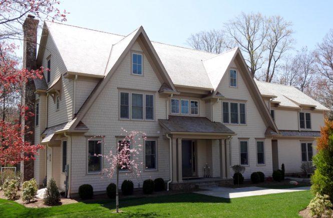 Jika Anda memiliki rumah dengan konsep minimalis, jenis genteng berikut ini mungkin bisa jadi pilihan terbaik!