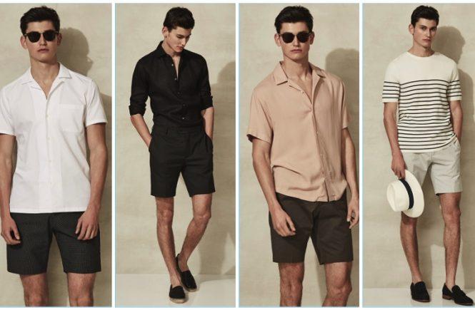 Generasi millennial secara tidak sengaja membawa arus pergerakan fashion bagi pria.