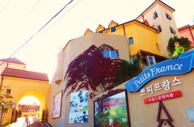 Tertarik untuk mengunjungi berbagai lokasi syuting drama dan film populer di Korea? Coba simak daftarnya dalam artikel ini, ya!